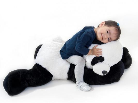 babies-453141_640
