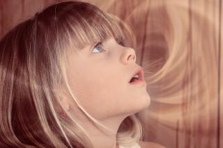 child-659298_640