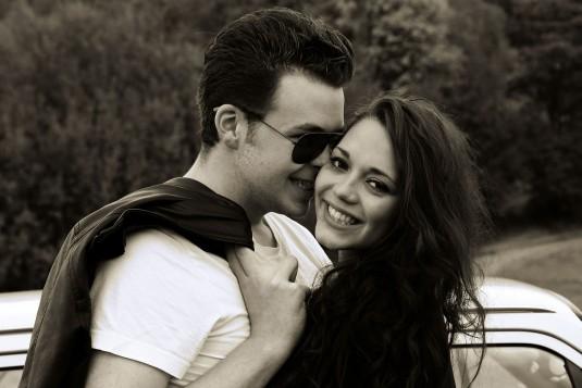 couple-532013_1280