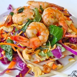 cuisine-686905_640