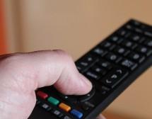 Телевизионни истерии