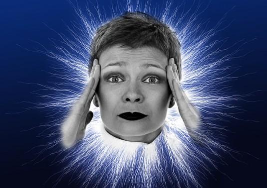 headache-388870_640