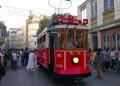 My Wonderful Istanbul