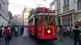 istanbul-108581_640