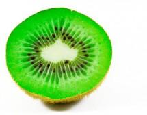 Плодът Киви – вкусният пришълец