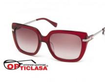 Спечелете очила Missoni