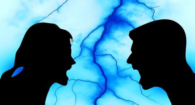 Тайната на женската злопаметност