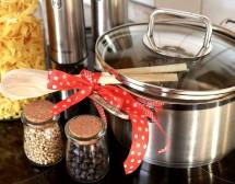 Гласувайте за рецептите в кулинарния конкурс!