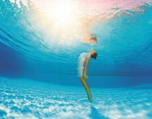 Вода с колаген за младост и перфектна форма