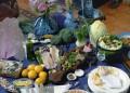 8 рецепти с морски дарове и риба