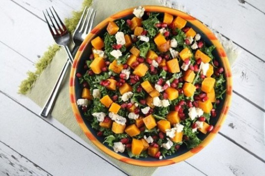 salata 3