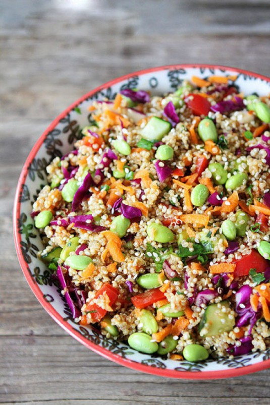 salata 4