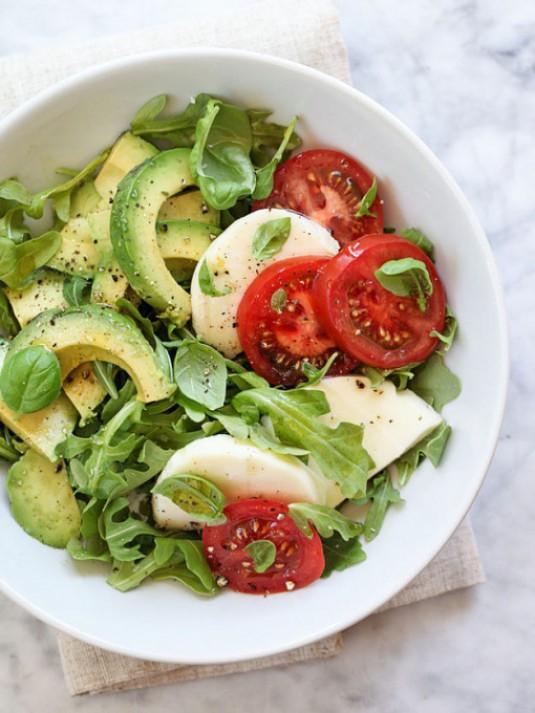 salata 5