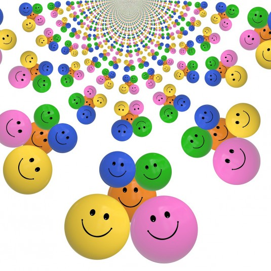 smiley-432567_1280