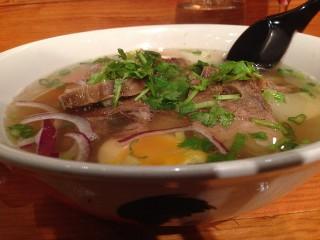 soup-260238_640