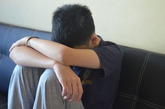teenager-422197_640