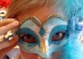 Венецианската маска