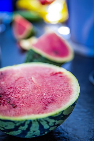 watermelon-605776_640