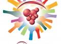 Балкански винен фестивал