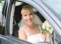 Моята голяма, луда българска сватба