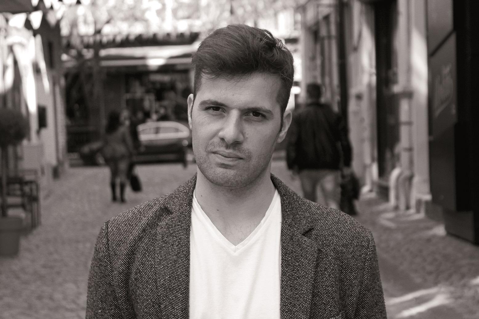 5 Simeon Todorov