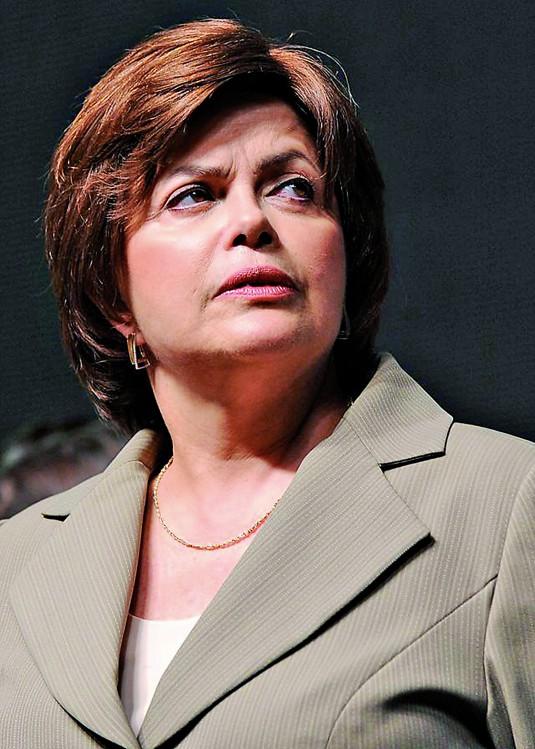640px-Dilma_Rousseff_2009