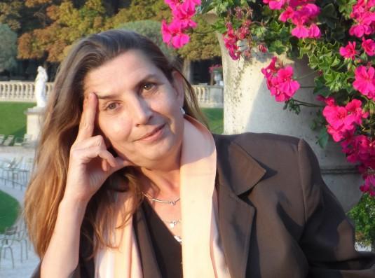 Aksinia Mihailova