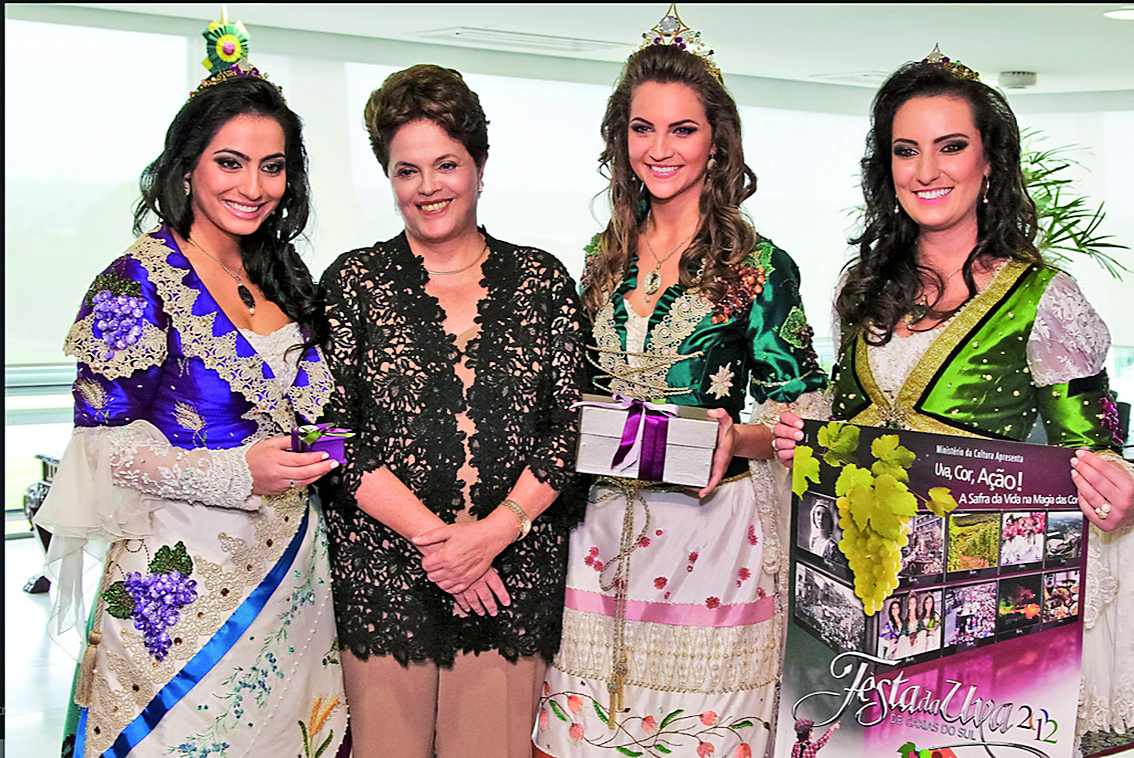 Brasília   DF   Flickr   Photo Sharing