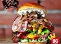 Търси се любимият бургер на българите