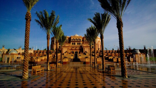 Emirates-palace-Front-area