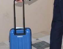 Ще купуваме ли нови куфари за ръчен багаж в самолетите