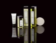 Кой спечели комплект луксозна козметика Kempinski The Spa