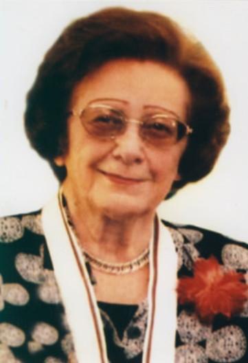 Leda-Mileva