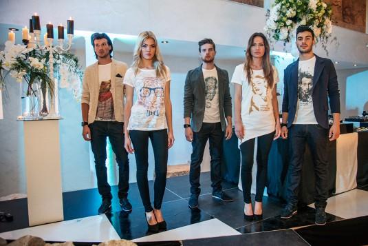 PLM Fashion 2