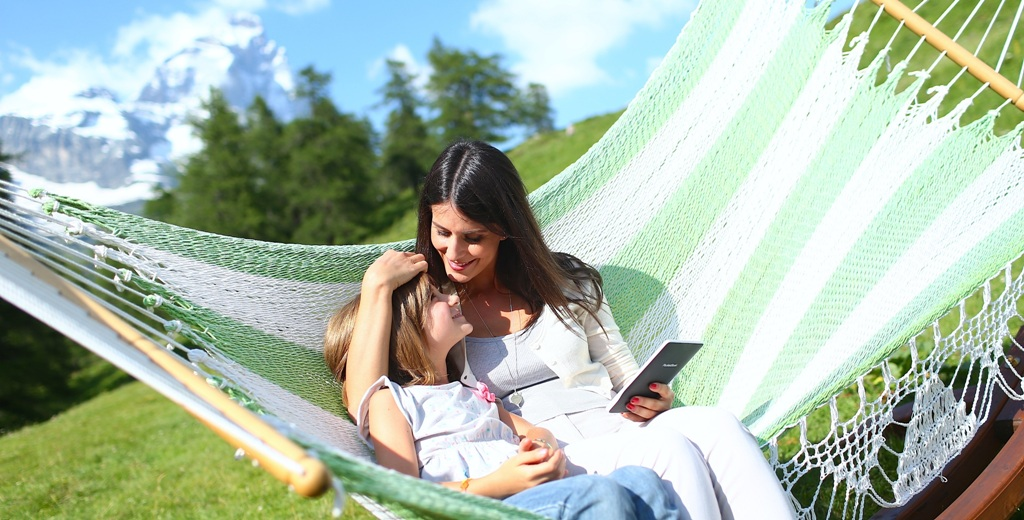 PocketBook_Mother-and-Child