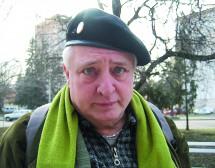 Роман Димитров: Не съм станал учител, за да забогатея, нали? Това обяснява доста