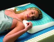 Възглавници срещу главоболие