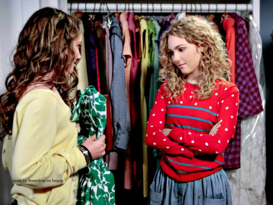The-Carrie-Diaries- (2)_1