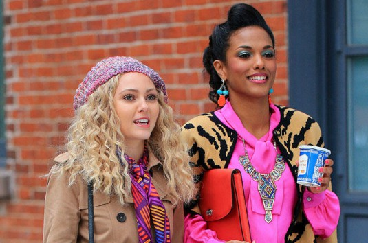 The-Carrie-Diaries_