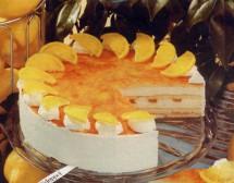 """Торта """"Таормина"""""""