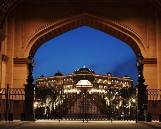 Web_Emirates-Palace-Gate