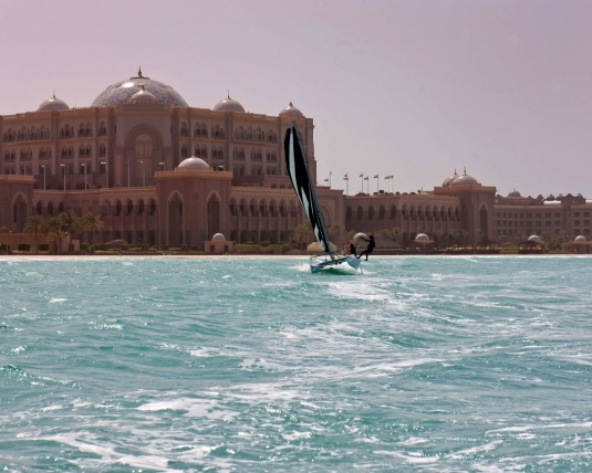 Web_Emirates-Palace-Sports