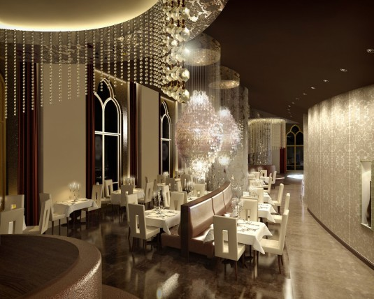 Web_Etoiles---Restaurant-and-Night-Club