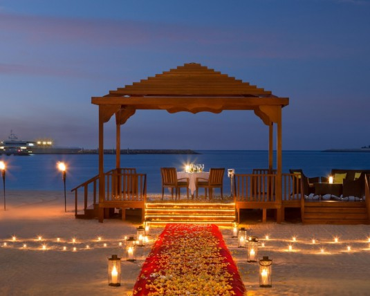 Web_Romantic-Dining-BBQ-Al-Qasr