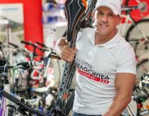 Йордан Йовчев: Качете се на велосипеди!