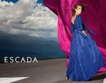 ESCADA Boutique отваря врати в София