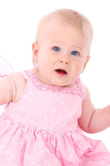 baby-17367_640