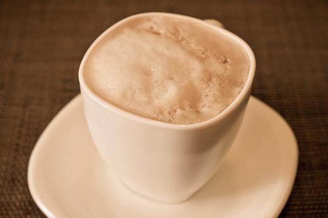 coffee-440007_640