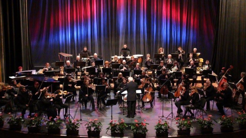 filharmonia_Burgas