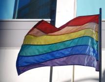 Гей парадът с акцент върху дискриминацията в училищата